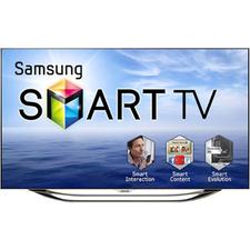 Samsung UN65ES8000FXZA