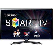 Samsung UN50ES6500FXZA