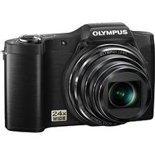 Olympus Corporation V102081BU000