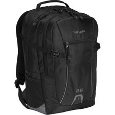"Targus Sport 16"" Notebook Backpack"