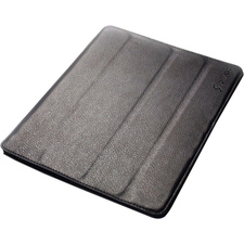 I/OMagic Carrying Case (Folio) for iPad - Gray