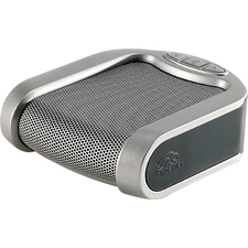 Phoenix Audio DUET PCS MT202-PCO Speakerphone