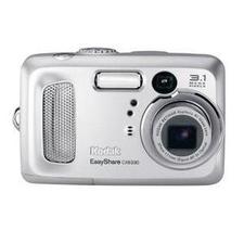 Eastman Kodak Company 8310088