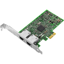 IBM Broadcom NetXtreme I Dual Port GbE Adapter