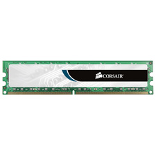 Corsair ValueSelect 16GB DDR3 SDRAM Memory Module