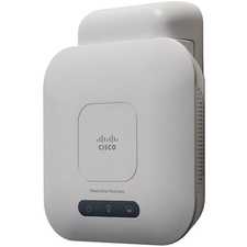 Cisco WAP121 IEEE 802.11n 300 Mbps Wireless Access Point - ISM Band