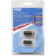 COS 090660 Cosco Garvey Labelers Ink Roller Replacement COS090660