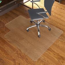 ESR 131823 ES Robbins Economy Series Hardwood Chairmats ESR131823