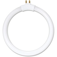 LED SPBULBL90056 Ledu 12W Circular Tube Replacement Bulb LEDSPBULBL90056