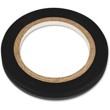 "COS 098077 Cosco Glossy 1/8"" Art Tape COS098077"