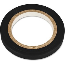 COS 098075 Cosco Glossy Art Tape COS098075