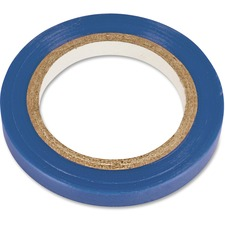 COS 098076 Cosco Glossy Art Tape COS098076