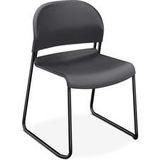 HON 4031LAT Chair