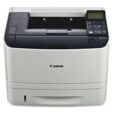 CNM ICLBP6670DN Canon imageCLASS LBP6670dn Laser Printer CNMICLBP6670DN