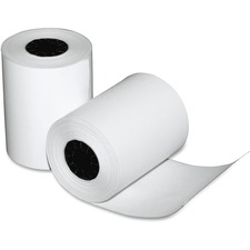 "QUA 15613 Quality Park 2.25""W Thermal Rolls QUA15613"