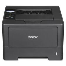 Brother HL-L5200DW Laser Printer