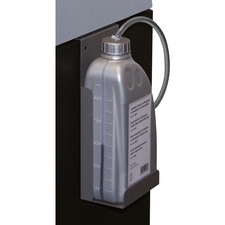 SWI 1753190 Swingline 1 Liter Shredder Oil SWI1753190