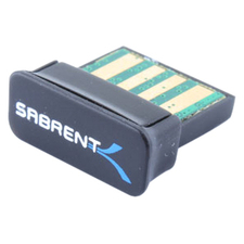 Sabrent - Bluetooth Adapter for Computer