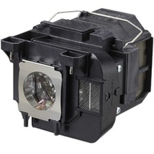 Epson ELPLP75 Replacement Lamp