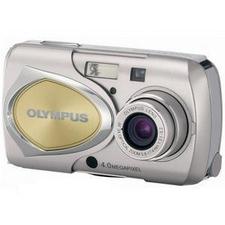 Olympus Corporation 225465