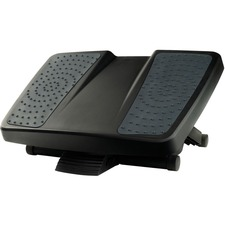 FEL 8067001 Fellowes Ultimate Foot Support  FEL8067001