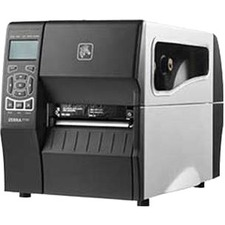Zebra ZT23042-T01200FZ Thermal Transfer Label Printer