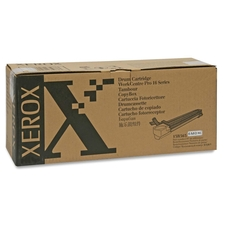 XER 13R563 Xerox 13R563 Copier Drum XER13R563