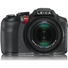 Leica Microsystems GmbH 18176