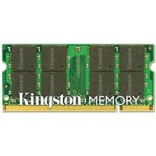 Kingston 8GB 1600MHz Module DDR3 SODIMM