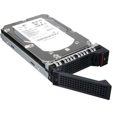 "Lenovo 2 TB 3.5"" Internal Hard Drive"