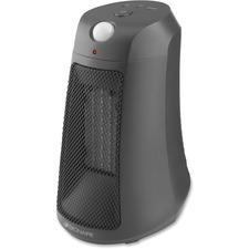 BNR BCH4562EGM Bionare Worry Free Motion Sensor Office Heater BNRBCH4562EGM