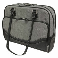 "Mobile Edge Carrying Case (Tote) for 13.3"" Notebook"