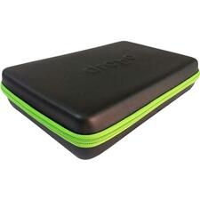 Drobo Portable Hard Drive Case