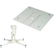 Premier Mounts MAG-FCMA Ceiling Mount for Projector