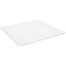 ESR 128371 ES Robbins Multi-Task AnchorBar Carpet Chairmats ESR128371