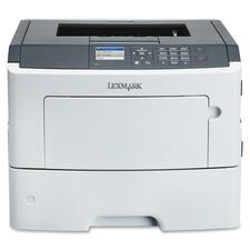 LEX 35S0400 Lexmark MS610 Laser Printer LEX35S0400