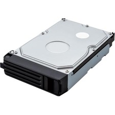 "Buffalo 3 TB 3.5"" Internal Hard Drive"