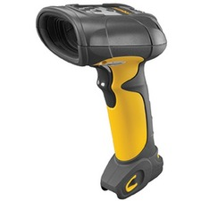 Motorola DS3578 Series of Rugged Cordless Imager