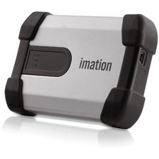 "Imation Defender H100 1 TB 2.5"" External Hard Drive"