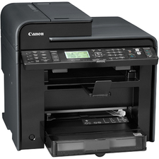 Canon, Inc 6371B030AA
