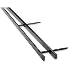 SWI 9741630 Swingline VeloBind Reclosable 4-pin Binding Spines SWI9741630