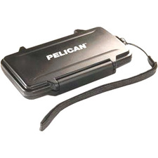 Pelican ProGear 0955 Carrying Case for Accessories - Black