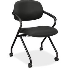 Basyx VL303MM10T Chair