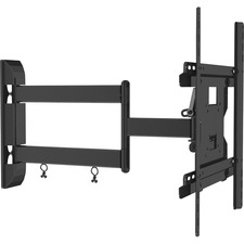 LLR 39028 Lorell Medium Double Articulated Mount LLR39028