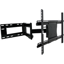 LLR 39031 Lorell Large Double Articulated Mount LLR39031
