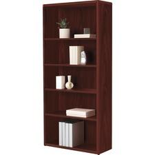 HON 10700 Series Wood Laminate Office Suites