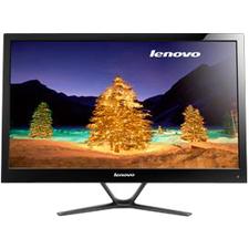 Lenovo Group Limited 18200556