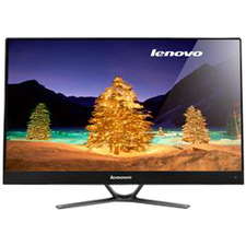 Lenovo Group Limited 18200587