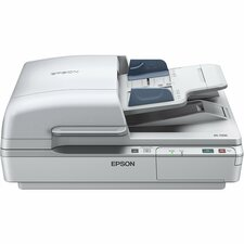Epson WorkForce DS-7500 Document Scanner