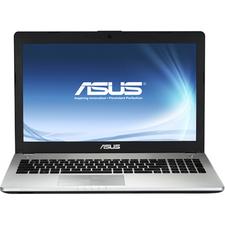 ASUS Computer International N56DP-DH11